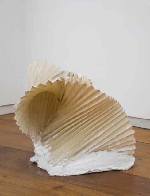 Joel Holmberg: Soft Laws @ American Contemporary, New York: ex