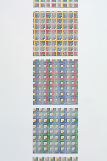 2jennifer-bartlett.jpg