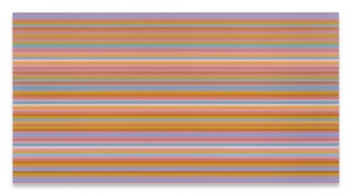 10Bridget_Riley.jpg