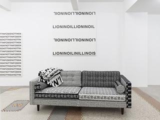 10Karl-Holmquist.jpg