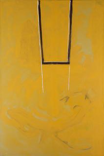 10Robert_Motherwell.jpg
