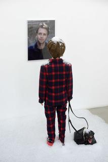 10a-true-mirror.jpg
