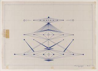 10eugene-von-bruenchenhein-drawings-1964-67.jpeg