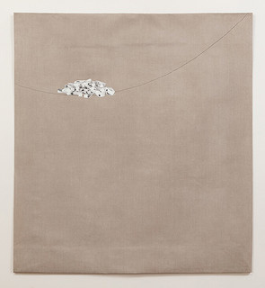 10exception-works-on-linen-and-paper.jpg