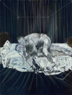 10francis-bacon-couplings.jpg