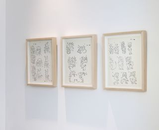 10gary-panter-drawings.jpeg