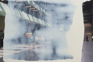 10gerhard-richter-overpainted-photographs.jpg