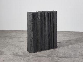10gunther-forg-surface-bronze.jpg