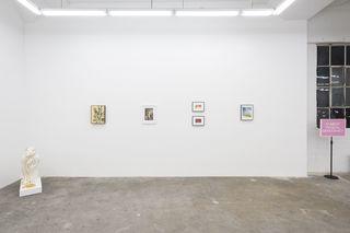 10inaugural-exhibition2.jpeg