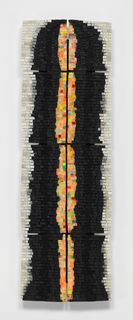 10jack-whitten-i-am-the-object.jpg