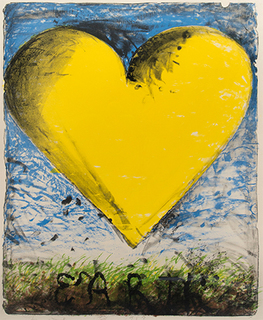10jim-dine-the-classic-prints.jpg