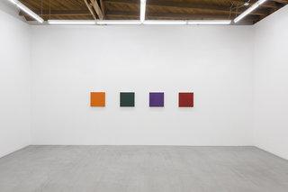 10marcia-hafif-paintings.jpg