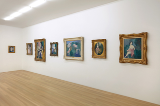 10marie-laurencin-new-york-2020.jpg