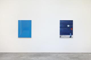 10matthew-wong-blue.jpg