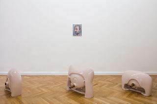 10nina-beier-european-interiors-ii.jpg