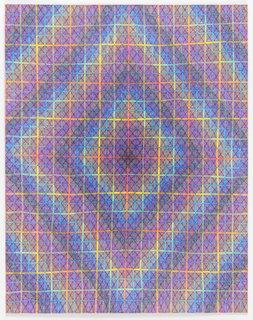 10richard-tinkler.jpg