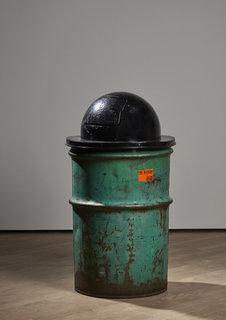 10sculpture-sculpture-sculpture.jpg