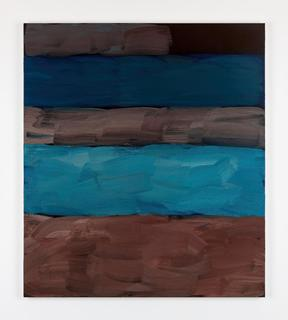 10seanscully.jpg