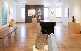 10spectrum-spring-print-ceramics-showcase.jpg