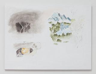 10veronica-gelbaum.jpg