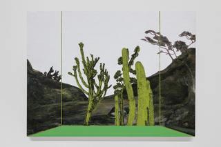 10whitney-bedford-reflections-on-the-anthropocene.jpg