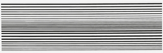 11Bridget_Riley.jpg