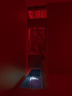 11GORDON-EP.jpeg