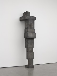 11antony_gormley.jpg