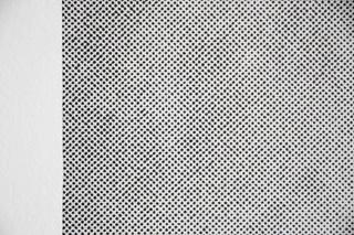 11arnaud-pierre-olivier.jpg