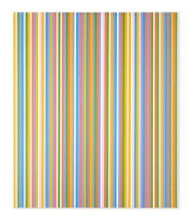 11bridget-riley-2020.jpg