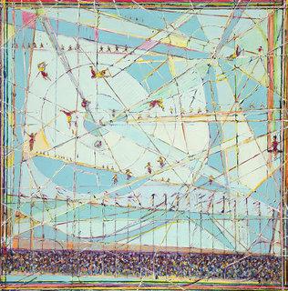 11clay-vorhes-trapeze.jpg
