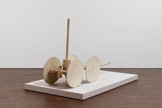 11cy-twombly-sculpture.jpg