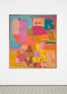 11david-renggli-suv-paintings.jpg