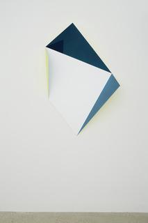 11eccentric-objects-2.jpg