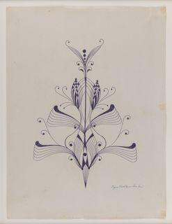 11eugene-von-bruenchenhein-drawings-1964-67.jpeg