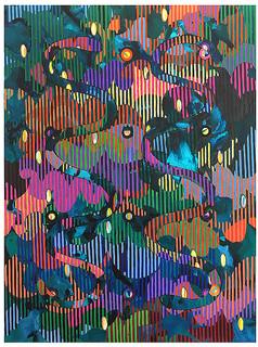 11feeling-like-an-abstraction.jpg