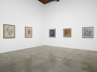 11frank-auerbach-selected-works-1978-2016.jpeg