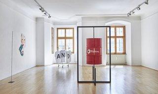 11jahre-galerie-der-stadt-schwaz-1.jpg