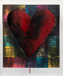 11jim-dine-the-classic-prints.jpg