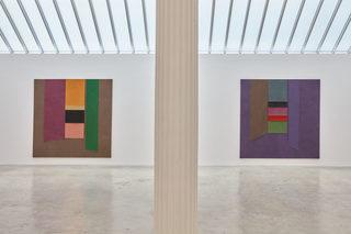 11mary-obering-window-series.jpg