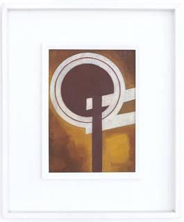 11modernist-pioneers.jpg