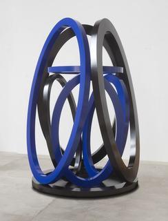 11nigel-hall-tangled-up-in-blue.jpg