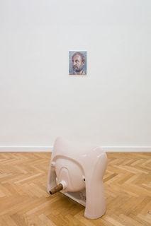 11nina-beier-european-interiors-ii.jpg