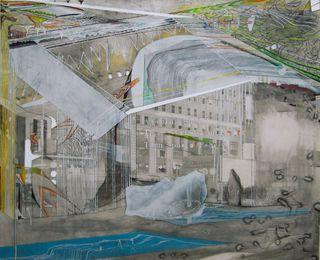 11online-exhibition-alex-hamilton.jpg