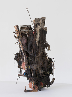 11peter-buggenhout.jpg