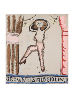 11rose-wylie-painting-noun.png