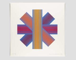 11spectrum-spring-print-ceramics-showcase.jpg