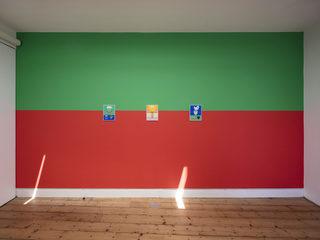 11splendor-solis.jpg