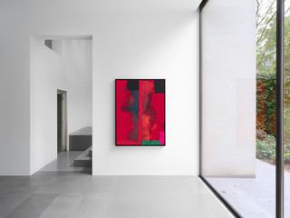 11sterling-ruby-widw.jpg