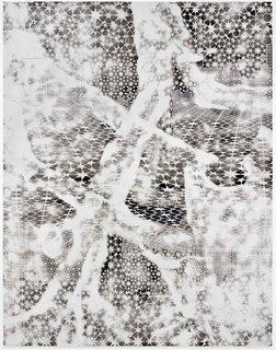 11toby-ziegler.jpg